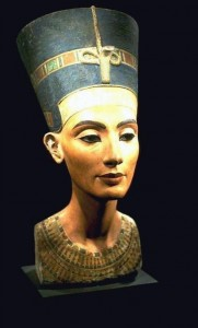 bust_of_nefertiti1