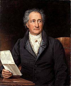 Goethe (wikipedia)