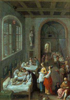 medievalhospital2